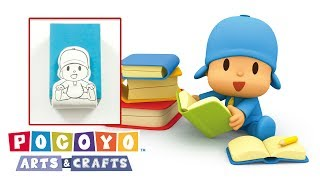 Scarica qui: https://www.pocoyo.com/en/crafts-kids/fun-activities-kids/bookendPiú Arts & Crafts: https://www.youtube.com/playlist?list=PLOY9guFx55F1vu0MZ9mIWX0jZ3iTYsL5VlIscriversi: https://www.youtube.com/user/pocoyoitaliaPocoyo Arts & Crafts: manualitá per bambini, lavoretti manuali.WEB: https://www.pocoyo.com/itAPPS: https://www.pocoyo.com/it/appsFACEBOOK: https://www.facebook.com/pocoyoTWITTER: http://www.twitter.com/pocoyo_usSHOP: http://www.pocoyofficialstore.com/esBenvenuti al canale ufficiale di Pocoyo.Pocoyo consiste in un contenuto di animazione a tema didattico e divertente dove la curiosità del giovane protagonista, in compagnia dei suoi inseparabili amici, Elly, Pato, Loula e Ronfotto, Polpo, Ronfottino, Bruco e tanti altri, generano molteplici storie in un mondo creato per lui, in cui si sviluppa ogni tipo di situazione in un mondo pieno di colori, forme e musica con un linguaggio visuale che colpisce.
