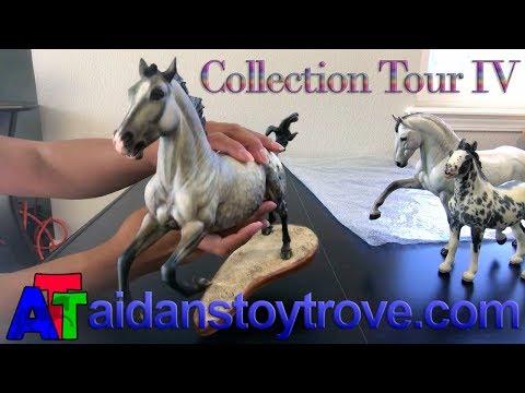 Video Breyer Custom Horses Unpacking Part 4 download in MP3, 3GP, MP4, WEBM, AVI, FLV January 2017