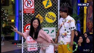 Video Goyang Gergaji Dewi Perssik Bikin Salfok | OPERA VAN JAVA (16/07/19) Part 4 MP3, 3GP, MP4, WEBM, AVI, FLV Juli 2019
