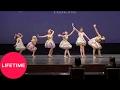 Dance Moms: Group Dance: Always A Bridesmaid (S5, E29) | Lifetime