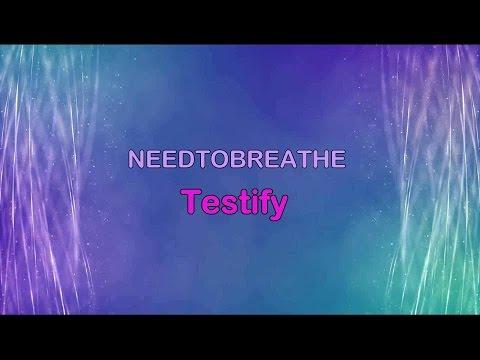 needtobreathe multiplied mp3 free download