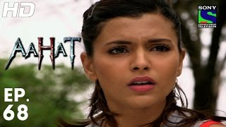 Nonton Aahat - आहट - Episode 68 - 7th July, 2015 Film Subtitle Indonesia Streaming Movie Download