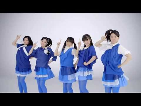 『colorful life』 PV (Dorothy Little Happy #ドロシー )