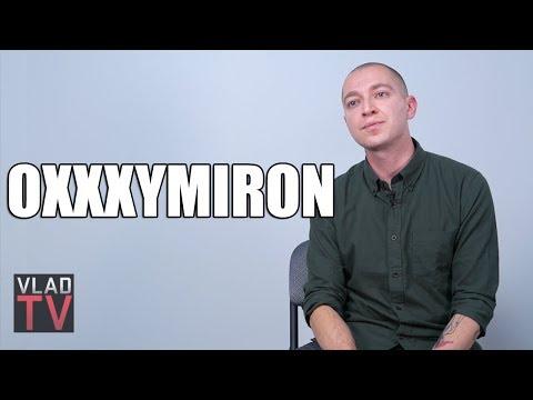 Oxxxymiron – Интервью для Vlad.TV (7 часть)