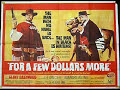 Hugo Montenegro – For a Few Dollars More