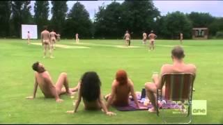 Nonton Nudist cricket. no explicit nudity, just fun Film Subtitle Indonesia Streaming Movie Download