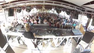 Sonja Moonear - Live @ Replay Party 2016