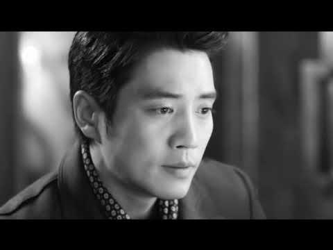 Cunning Single Lady MV (I Really Love You)