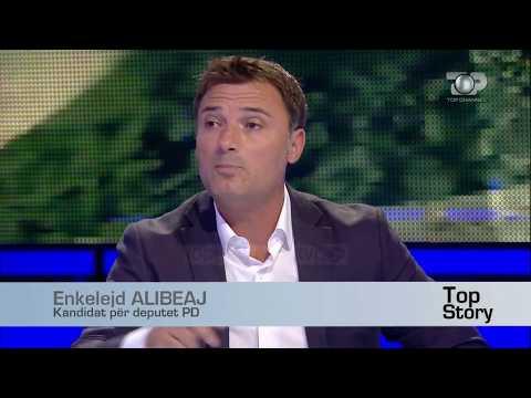 Top Story: Shqiperia Vendos, Pjesa 3 - 15/06/2017
