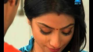 Doli Armaanon Ki - Romantic Moments