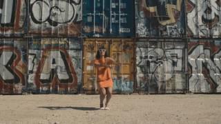 Rochelle Feat. Kalibwoy Way Up retronew