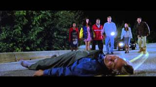 Video Scary Movie MP3, 3GP, MP4, WEBM, AVI, FLV Juli 2018