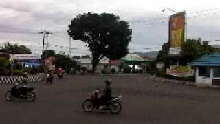 Bengkulu Indonesia  City new picture : Curup - Rejang Lebong - Bengkulu - Sumatera - Indonesia