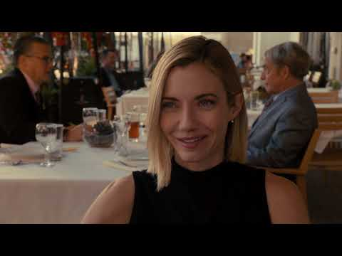 Get Shorty: The Blackmail I EPIX