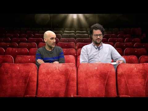 Kulturkáló -Filmajánló- (2019.03.01.)