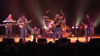 Download Lagu Mental Floss - Clapton for Clams Mp3