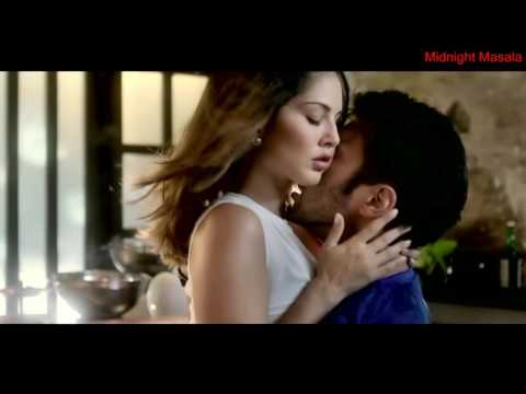 Video Sunny Leone Rajneesh Duggal hot sex scene Beiimaan Love download in MP3, 3GP, MP4, WEBM, AVI, FLV January 2017