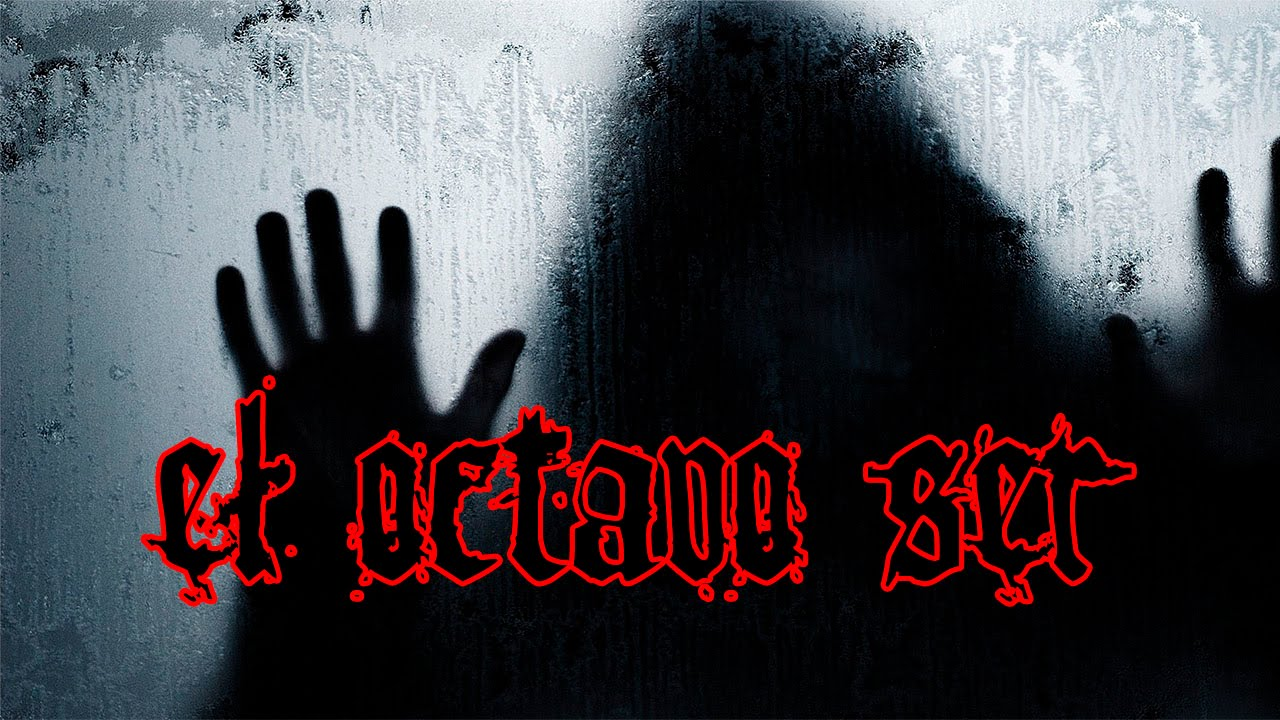 historias de terror,leyendas urbanas y creepypastas loquendo parte 15