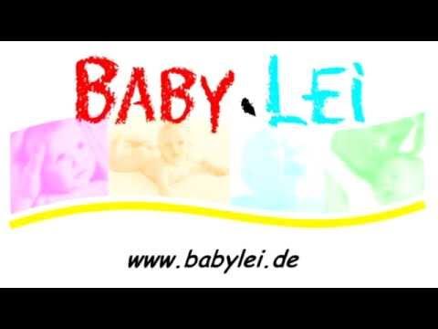 Babybekleidung Roßdorf B. Darmstadt BABYLEI Sandra Schmiedel