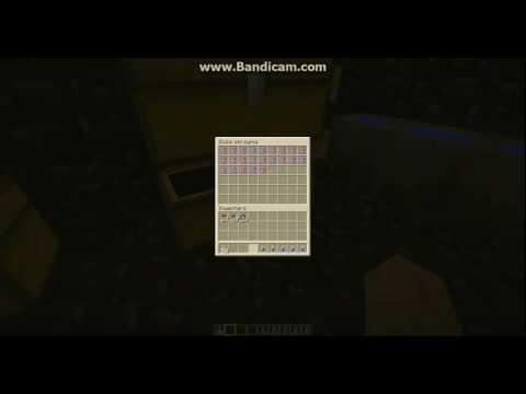 Minecraft jak zrobić mikstury