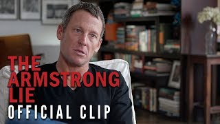 Nonton The Armstrong Lie   Film Subtitle Indonesia Streaming Movie Download