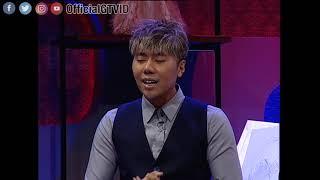 Download Video Di Buka Mata Batin! Ini yang Di lihat Oleh Tamu Roy Kiyoshi   MASIHKAH KAU MENCINTAIKU Eps 9 (4/4) MP3 3GP MP4
