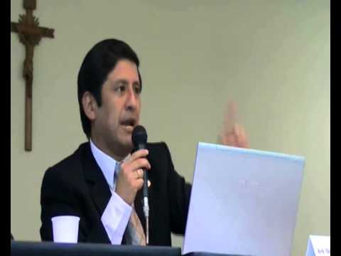 PARAGUAY - Perfil del Juez en un Estado Constitucional de Derecho