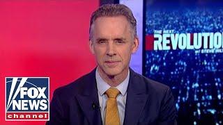 Video Dr. Jordan Peterson on today's political climate MP3, 3GP, MP4, WEBM, AVI, FLV November 2018