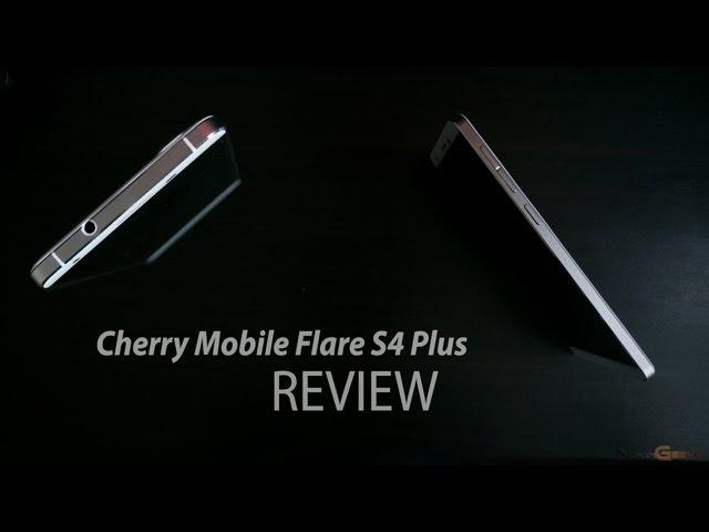 Cherry-mobile-flare-s4-plus