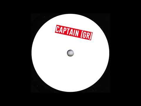 Captain (GR) - No Limit (Original Mix)