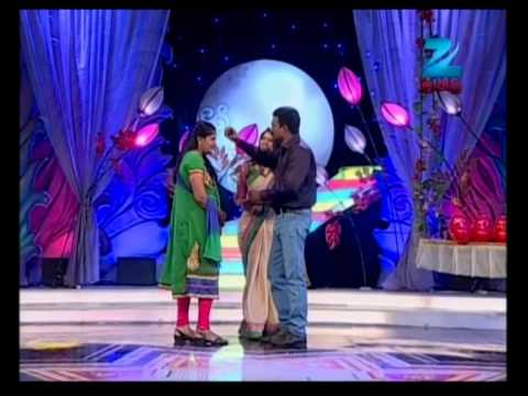 Aaha Enna Porutham - Episode 20 - July 27, 2014