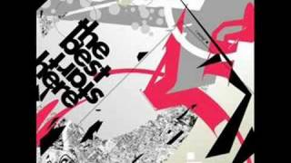 Download Lagu ala - Usual Life (New Ver.) Mp3