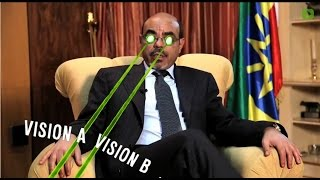 Fugera News Tribute To 'The Great Leader Meles Zenawi'