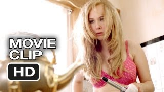 Nonton The Brass Teapot Movie Clip   Money  2013    Juno Temple  Alexis Bledel Movie Hd Film Subtitle Indonesia Streaming Movie Download