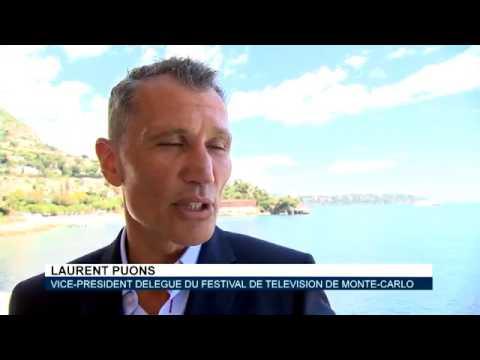 Monaco Info - Le JT - mardi 9 mai 2017