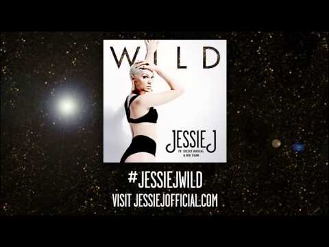 ft - WILD is OUT NOW (UK): http://po.st/WILD Available worldwide Monday 27th May: http://po.st/JessieJiTunes http://www.jessiejofficial.com https://twitter.com/Je...