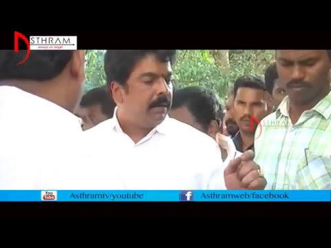 Live-TV: Indien - Asthram Tv - News in Telugu - Li ...