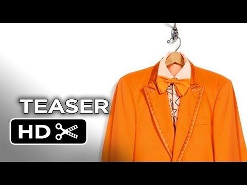 Dumb and Dumber To Vine Teaser (2014) – Jim Carrey, Jeff Daniels Comedy HD