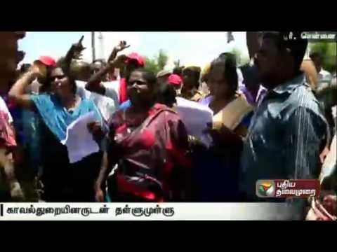 Makkal-Adhikaram-stages-protest-against-TASMAC-shops-across-Tamil-Nadu