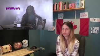 Video Zizi Kirana-Nak ke taknak lepak mamak MV Reaction MP3, 3GP, MP4, WEBM, AVI, FLV Juni 2018
