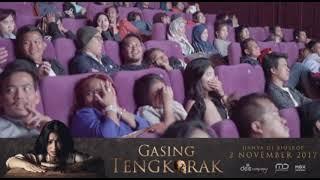 Nonton Reaksi Penonton Gasing Tengkorak Film Subtitle Indonesia Streaming Movie Download