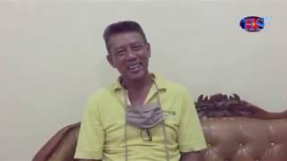 Pemdes Kendalserut Menuju Pelayanan Lebih Baik Kepada Warganya ( HARIANSIBER TV )