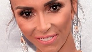 Video The Real Reason We Don't Hear About Giuliana Rancic Anymore MP3, 3GP, MP4, WEBM, AVI, FLV April 2018