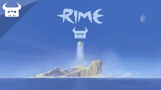 This song is about the game Rime but what else is it about?► Hi, I'm Dan Bull! Subscribe for more gamey rap: https://youtube.com/douglby► Hear all my songs in my mega Spotify playlist: http://spoti.fi/1QWwSQR► Get the song on iTunes: (soon) ► Google Play: (soon)► Dan Bull main channel: http://youtube.com/douglbyMORE DAN BULL:► FB: http://fb.com/itsDanBull► Twitter: http://twitter.com/itsDanBull► Spotify: http://spoti.fi/1vYoEkB► T-shirts, hats & loot: http://itsdanbull.com/loot► Become a patron of Dan: http://patreon.com/itsDanBullCREDITS:Words: Dan BullMusic: Breathtaking Beats  (http://www.breathtakingbeats.com/)Video: ItsJustJord (https://www.youtube.com/channel/UCkvrcMOavHt7aQiBLs_x15w)