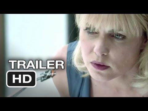 Evidence - Subscribe to TRAILERS: http://bit.ly/sxaw6h Subscribe to COMING SOON: http://bit.ly/H2vZUn Subscribe to INDIE TRAILERS: http://goo.gl/iPUuo Like us on FACEBO...