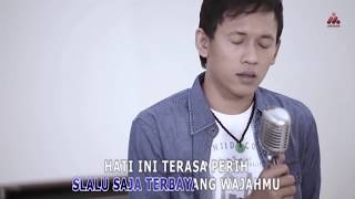 Dadali - Sakit Hatiku (Official Music Video with Lyric)