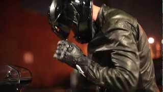 6. Ducati Sport Classic 1000s