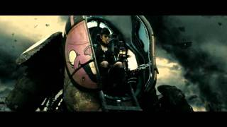 Nonton Sucker Punch Nazi Zombies Part 1 Film Subtitle Indonesia Streaming Movie Download