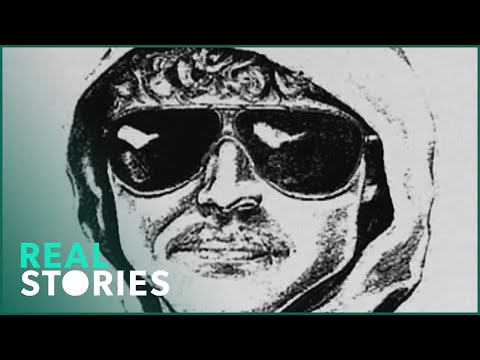 Ted Kazinsky: The Real Unabomber (True Crime Documentary) | Real Stories