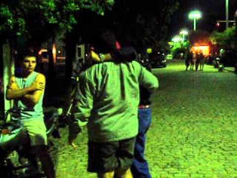 São João em Coxixola 2010.AVI